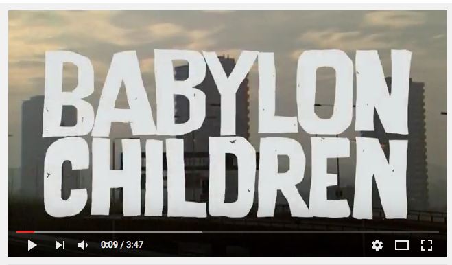 Babylon_Children_Youtube