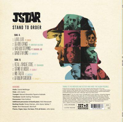 jstar-js025lp-back-2