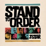 jstar-music-dj-remixer-stand-to-order-album