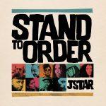 jstar-music-dj-remixer-stand-to-order-album