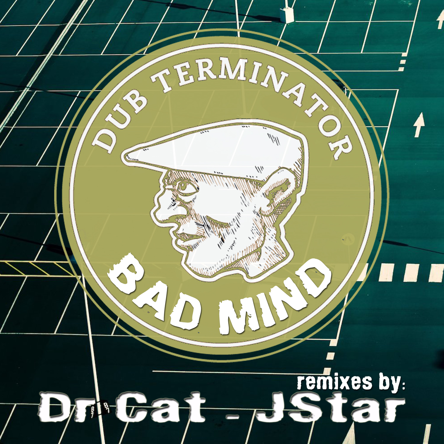 Jstar vs Dub Terminator Free Download