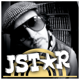 Live and Direct from Jstar
