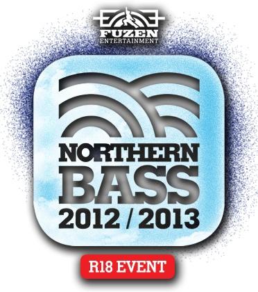 Northern Bass Mix